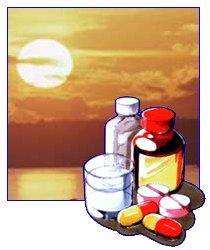 vitamina_d.jpg (210×250)